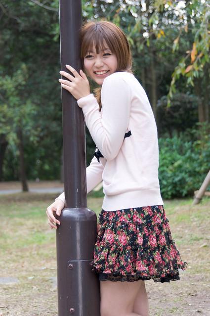 2010-11-13(土) フレッシュ大撮影会 さやかさん 02375.jpg
