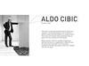 AldoCibicREVISED_Page_07