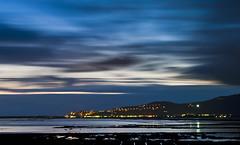Sunday @ Isola Clodia - Castiglione della Pescaia (Francesco Collina) Tags: pentax swamp tamron palude grosseto medioevo isola maremma rovine castiglione pescaia clodia 2875mm28 k20d