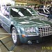 2004 Chrysler 300C