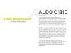 AldoCibicREVISED_Page_11