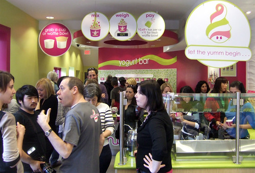menchies_07