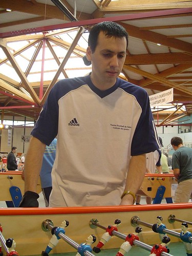 20040523_fra_eaubonne064