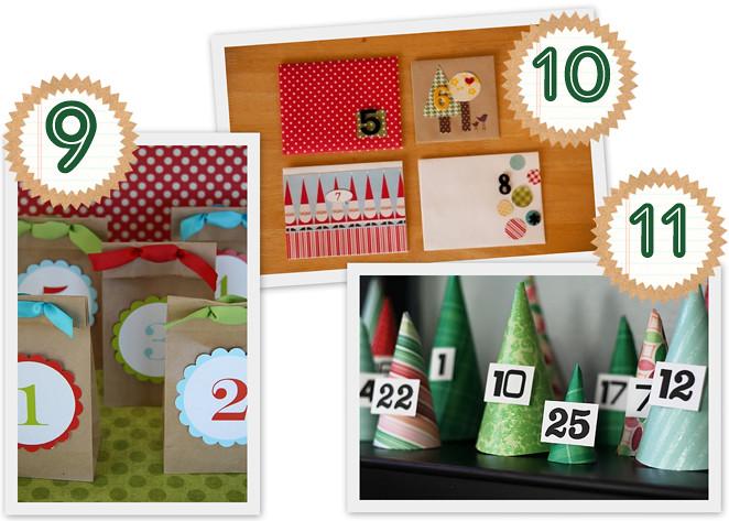 kalendars 3web