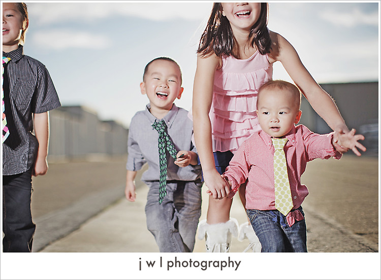 wong_family_blog_18