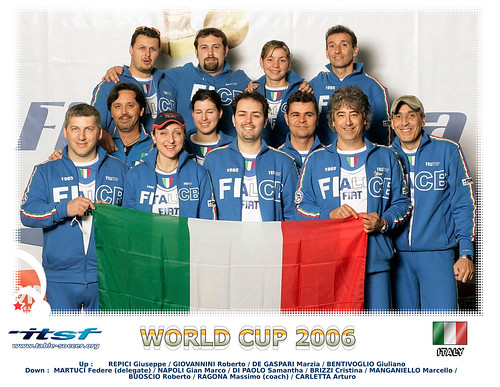 World_Cup_2006_-_Italy
