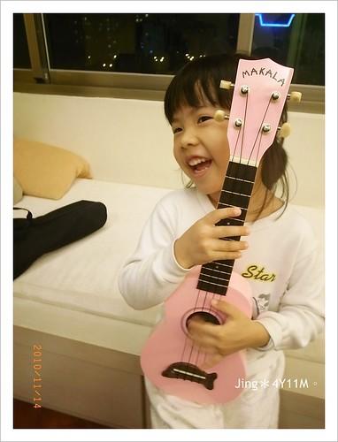 [4Y11M]夏威夷吉他_8