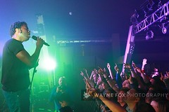 Kele (Wayne Fox Photography) Tags: uk november party music ex promotion john photography dance hands tour notes live library air united wayne crowd performance kingdom 15 institute solo lee fox singer boxer nightlife bloc lead hathaway brum birminghamuk 2010 blocparty hmv career kele on the keleokereke theboxer okereke waynefox upyerbrum waynejohn solocareer leehathaway waynejohnfox waynejohnfoxhotmailcom waynefoxphotography livemusic2010 brumnotes hmvinstitute 15november2010 lastfm:event=1639829 onpromotion httptw