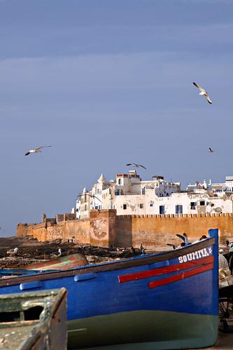IMG_3657 Essaouira rampart town