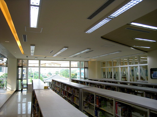 2010_1111_151002_siaogang_library