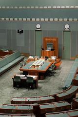 Parliament House (oemebamo) Tags: capital australia parliament canberra act parliamenthouse noworries australiancapitalterritory capitalcity noworriescanberra