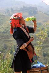o2 ads? (pinnee.) Tags: mountain nature trekking outdoors photography day tranquility vietnam scenics sapa hmong laocai day04 mountainrange colorimage beautyinnature sapavietnam indigenousculture hmongpeople laocaiprovince october2010 sapa2010