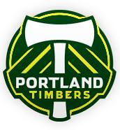 Portland Timbers 2012 Season