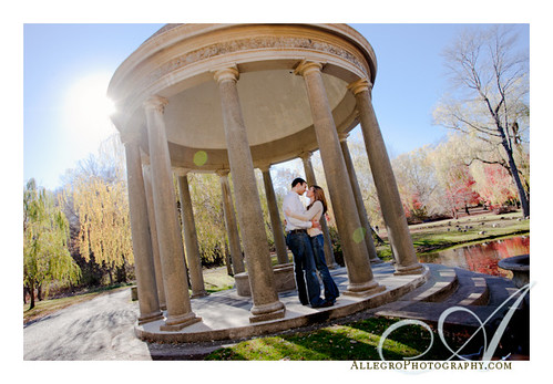 lars-anderson-brookline-ma-fall-engagement-photos- boston wedding photography bhh couple