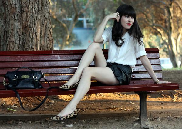 leopard_ballerinas3