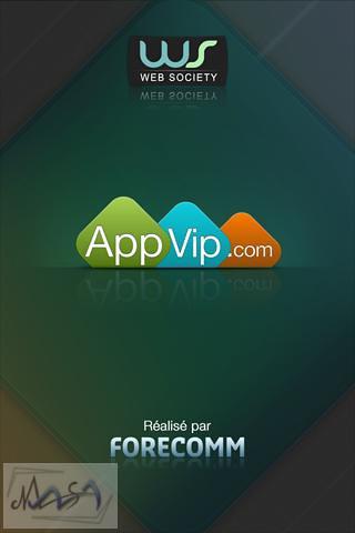 Appvip (1)