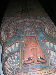 Mummy of Renpit-Nefert (pyramidtextsonline) Tags: mummy renpitnefert