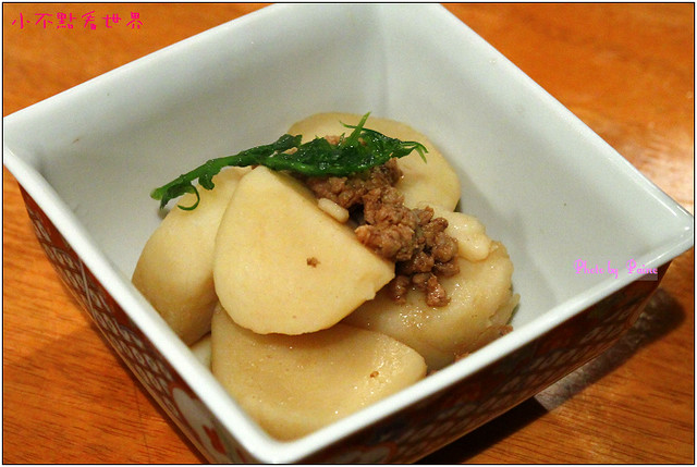 御殿屋家庭日式料理11.JPG