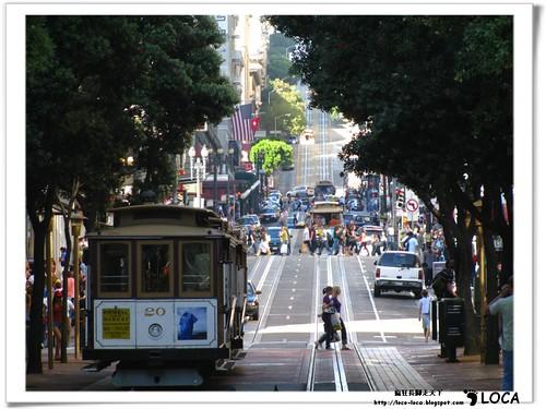 02-SF-City-IMG_6461.jpg