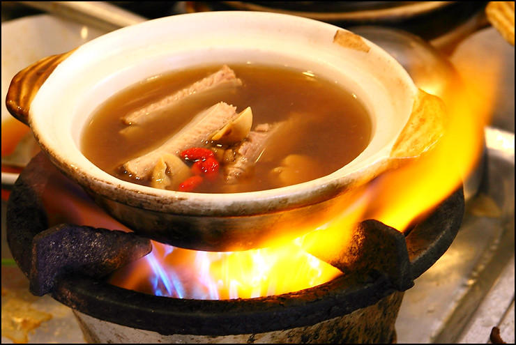 cooking-bak-kut-teh