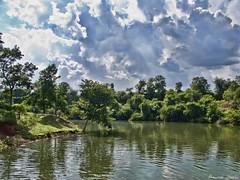 IMG_4136 (Joshi Anand) Tags: india nature canon raw outdoor powershot handheld joshi anand g9 otur vanagram anandjoshi ahinave