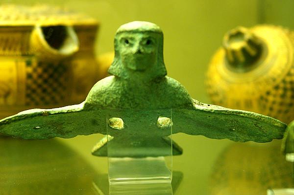 mycenaean bird.JPG