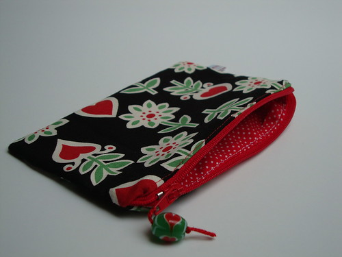 Tia Anica's Makeup purse (2)
