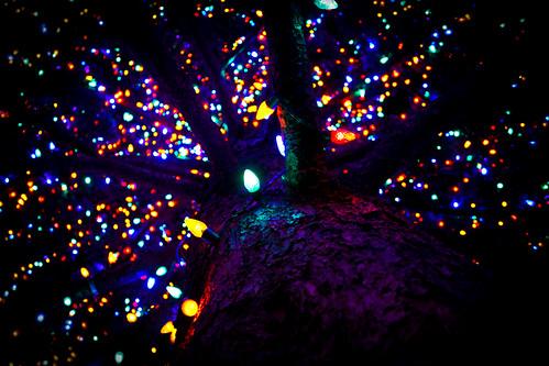 [038] Wilmette Lights, Attempt #2