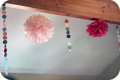 sublime decorations