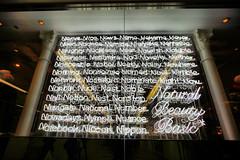 GINZA Tokyo (nakagane masayuki   ) Tags: leica art japan tokyo ginza nikon with sony voigtlander m 12mm f56 ultra hdr leitz wideheliar asphericalii nakagane nex5 masayuki