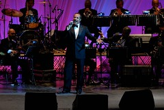 Teatro, Massimo Lopez a Messina con 'Ciao Frankie'