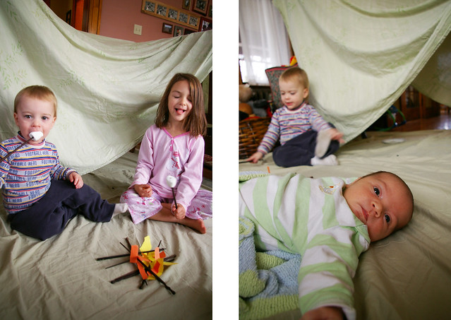 indoorcamping