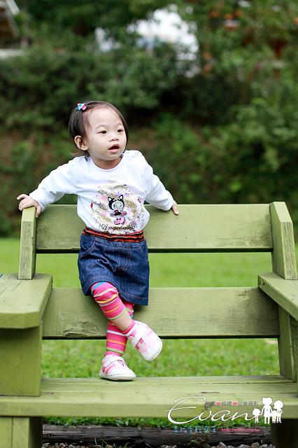 兒童寫真攝影禹澔、禹璇_22