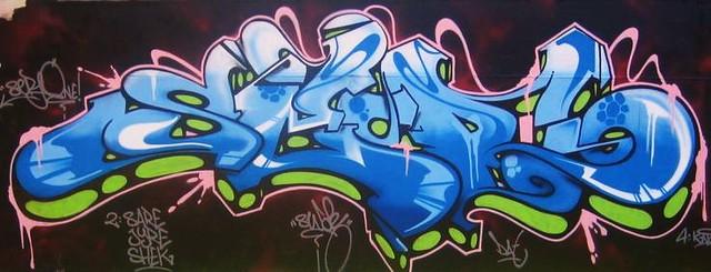 ser made by swok