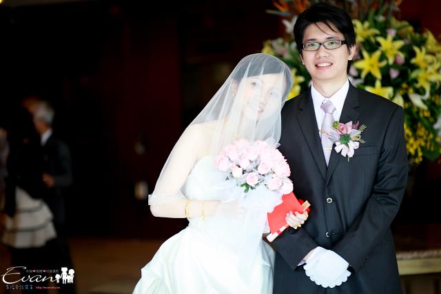 [婚禮攝影]亮鈞&舜如 婚禮記錄_093