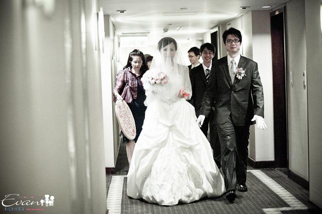 [婚禮攝影]亮鈞&舜如 婚禮記錄_088