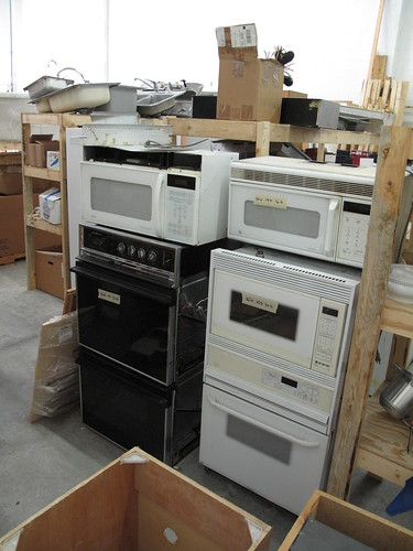 Compare Prices Kitchen Appliances Image Search Results