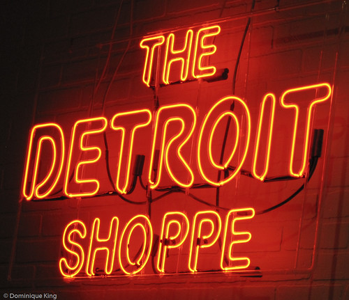 The Detroit Shoppe-3