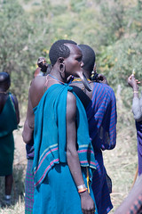 _MG_1030 (jeremybrex) Tags: valley tribes ethiopia mursi hamer omo suri brex jeremybrex jeremybrexbrexjeremy
