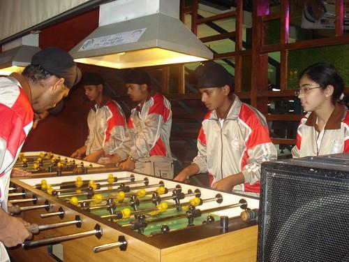 20070730_mas_kuala_lumpur_004