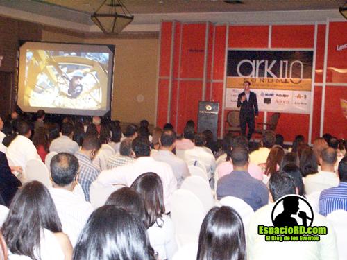 ArkiForum 2010