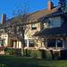 16a Chester Pl - 745 Adams Blvd - John L Garner Residence (E)