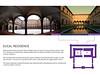 Castello Sforzesco_Navigli_Page_19