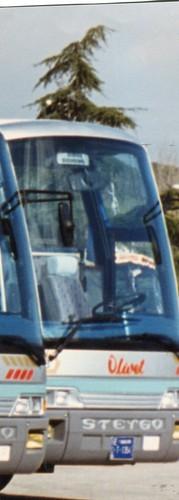 img870