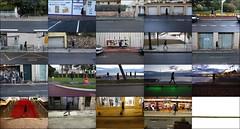 89 Concept (Adrien Ferri) Tags: life street canon walking cannes concept flou mouvement trottoir décors marcher différents 550d cannet environnements