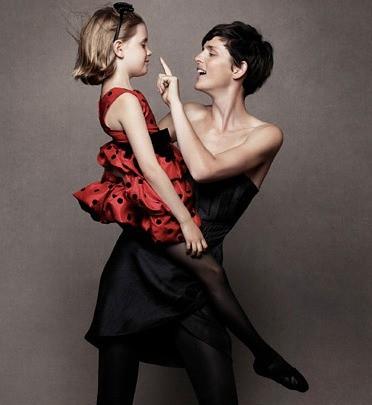 H&M, moda infantil de fiesta  de H&M, vestidos, corbatas, americanas para vestir esta Navidad, ropa para niños de fiesta