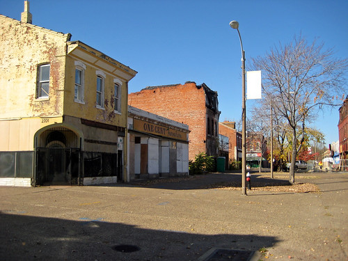 14th Street Pedestrian Mall.jpg