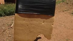 Orphan Mattresses (dreamofachild) Tags: poverty poor orphan orphanage uganda mattress humanitarian eastafrica pader ugandan northernuganda kitgum humanitarianaid aidsorphans waraffected childcharity lminews