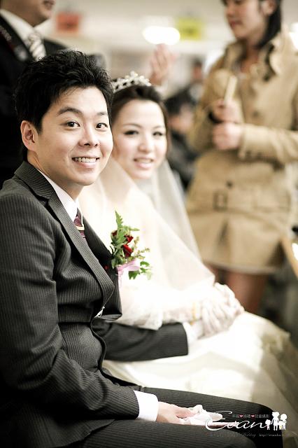 [婚禮攝影]昌輝與季宜婚禮全紀錄_143