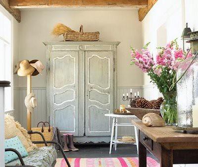 3 old livingroom 9